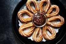 Food ♡ / Des bons petits plats .. ♡