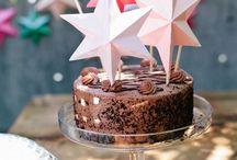 Gourmandise ♡ / Des desserts qui me donnent envie .. C'est par ici ! ♡