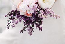 Just maried ♡ / Des idées de robes, de coiffures, de déco de tables, ... ♡