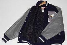 Discount Letterman Jackets / Premium Quality Custom Varsity Letter Jackets At www.discountlettermanjackets.com