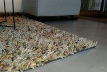 Beton Design / Een handgemaakte vloer met een moderne uitstraling!