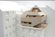 4.1 -- Arc. Model / Architecture model