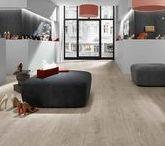 Vloeren | Floors / Prachtige vloeren van topkwaliteit | Amazing floors