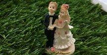 Heiraten zur Fußball WM / Hochzeit an einem Spieltag Fußball WM Fußball EM Fußball Deko DIY Dußball Party Ideen