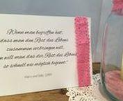 Dekoration / Decoration / #Weddingdecoratin #CelebrationIdeasdeco