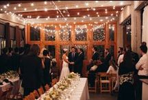 Weddings & Social Events / Looking for a venue in San Francisco? Take a look at our directory and check out the wide variety of events we do at @TheBoxSF!