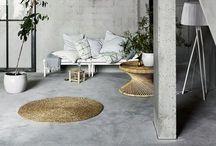 Interior / Interior Design | Design | interior | architect