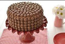 ...Recetas!!! / Cocina creativa
