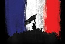 Les Miserables 4 ever / Who am I? 24601!