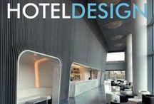 Hoteling.