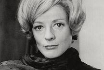 Maggie Smith / by Julie Eastlake