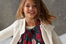 Little Fashionistas / Cute girl clothes and accessories curated by Twin Cities Moms!