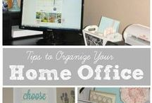 Working at Home / Getting your work on from home with tips curated by Twin Cities Moms