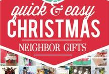Frugal Holiday Gifts / Inexpensive holiday gift ideas curated by Twin Cities Moms!