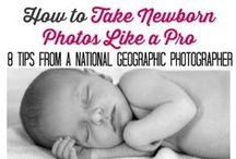 Photo Mamas / Photography tips and tricks for Moms! Get the best photos of your kids and family!