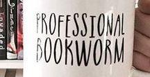 BookbookésmégtöbbBOOK / Könyves dolgok