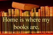 Bookworm=Könyvmoly / #molyvagyok