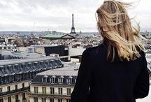Paris ❤️ / Paris | Paris love | France