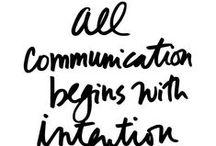 Pauli Communications