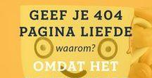 Super Awesome Tips / Die wil jij ook! Meld je aan >>> https://www.sellyourstuffonline.nl/gratis-stuff/
