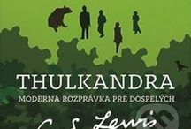 my book wishlist / ...books I would like to read soon :)