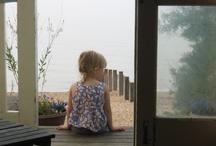 Kids / by Louisa Hurdis
