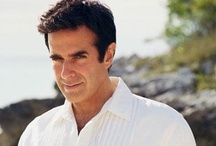 David Copperfield...Magician / Fantastic Magician...all his pictures