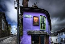 Ireland my love