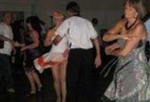 The 3RS Club / Rock'n'Roll Dance Club