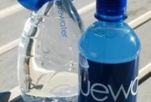 Water bottles with branded labels / Below you find a selection of promotional water bottles with branded labels. A variety of models from the best sources in the UK.
