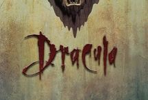 Dracula Forever