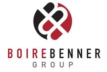 Boire Benner Group / A collection of artwork, photos and other fun stuff related to the Boire Benner Group. We are a social media and digital marketing agency located in Plattsburgh, NY.