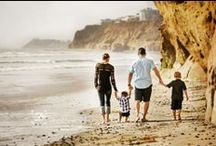 Family / Photography by Desirée's Family Portraits