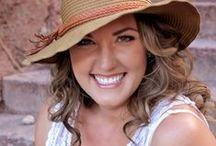 Individual & Senior Photography by Crystal Clear Images