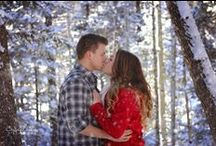 Couples Photography by Crystal Clear Images