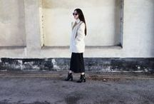 Girl From North London / The best bits from my fashion and lifestyle blog