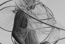 La cabane de l'esprit / Entre art et graphisme, une cabane hétérotopique
