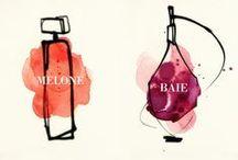 Illustration: Fashion