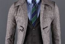 Men's Ideas / Fashion for men.