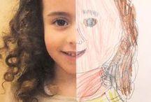arte bambina