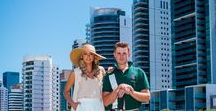 Karrinyup | Land Rover Polo in the City / Karrinyup is excited to be this year's Official Fashion Partner of Polo in the City.  This chic and vibrant event (a state winner at the Australian Event Awards in the 'Best Sporting Event' category), is taking Australia by storm, so don't miss out on your tickets this year!