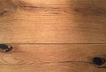 Holz - Oberflächen für Türen & Eingangsportale / Holz verleiht deiner Haustüre Naturcharakter und ist ein stilistischer Eyecatcher. Mit den Pieno®-Türen setzt Fenster-Schmidinger aus Oberösterreich auf einen starken Partner für Haustüren mit dem Naturwerkstoff Holz.