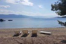 Grécia / Visitar Grécia