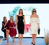 Karrinyup | SS16 / See photos from the Karrinyup Spring Summer 2016 VIP Fashion Launch and Shopping Day.