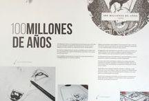 EXPOSICIÓN PREMIOS MESTRE 2016 / proyectos seleccionados Premios Mestre 2016