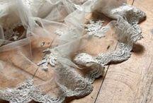 veils / inspiration for 'The Veil Maker'