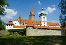 Olomoucky kraj