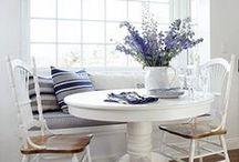 Home | Livingroom