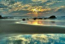 sky&water