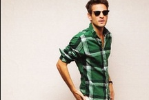 Men's Fashion / This group board features all the best clothing and accessories for men, including watches, shirts, trousers, suits, shoes, etc. / by Wooden Watch Reviews